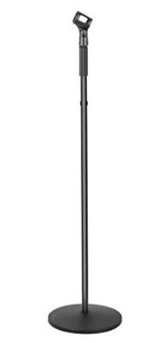 Microphone Stand 39.9-70in - $10.00.JPG