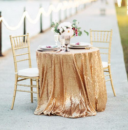 Gold Sequin Tablecloth_edited
