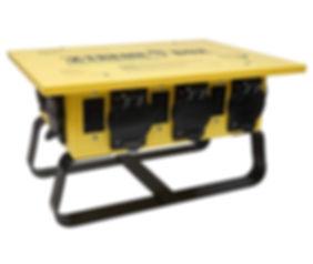 Power Distribution Box.jpg