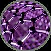 Nano-Technologie.png