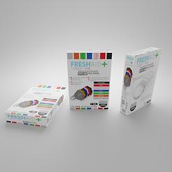 Seven-Colors.png