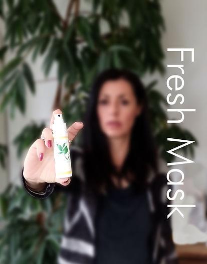 FreshMask_Maskrefreshing-Spray.jpg