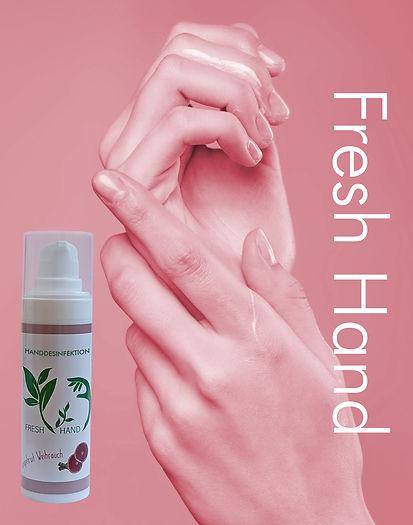 FreshHand_Desinfektion Kopie.jpg