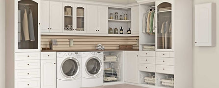Laundry-2.jpg