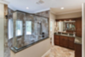 Bathroom-Renovation-1c.jpg