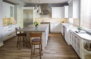 Concord-Open-Plan-Kitchen-Remodel-Large-