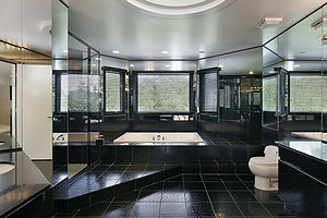 bathroom-luxury.jpg