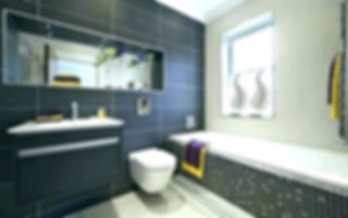 bathroom-renovation-guest-remodel-ideas-