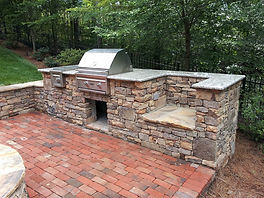 stoneoutdoorkitchenhome-design.jpg