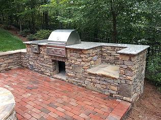 stoneoutdoorkitchenhome-design.jpg