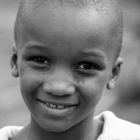 Os povos africanos na Bíblia