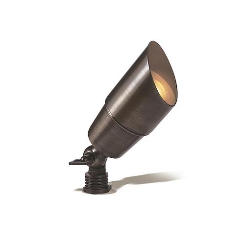 SL01B MR16 UP LIGHT