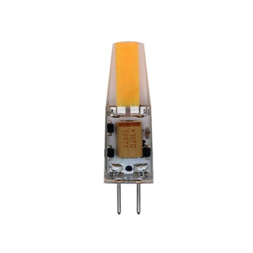 LL4S2 LED G4 2W