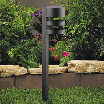 VISTA PRO 4204 LED PATH & SPREAD LIGHT-ALUMINUM