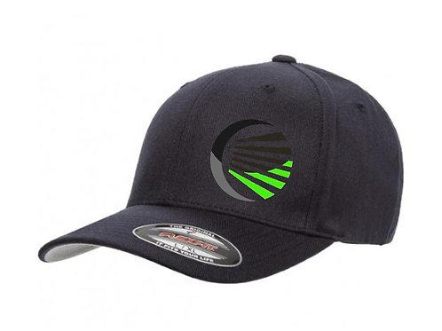 LED ACCENT FLEX FIT HATS