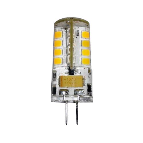 LL4S3 LED G4 3W