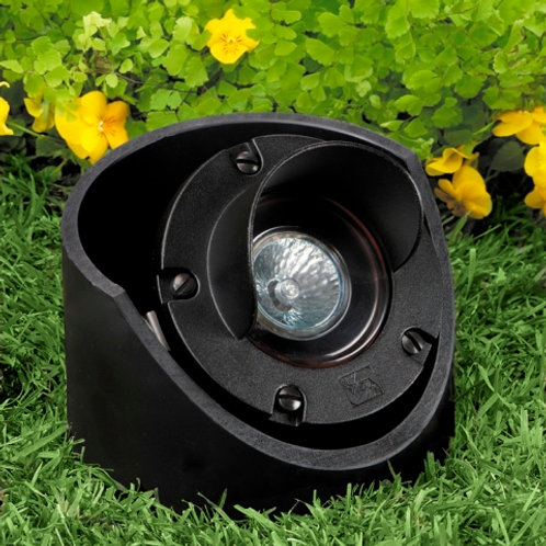 VISTA PRO 5250 WELL LIGHT-ALUMINUM