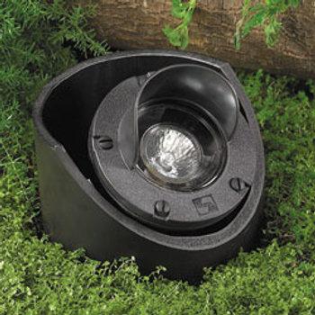 VISTA PRO 5280 WELL LIGHT-COMPOSITE