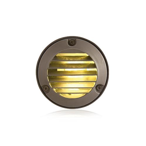 DL02B G4 DECK LIGHT