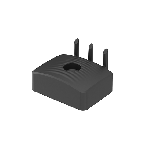 A09 Bluetooth Repeater