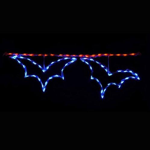 LED BAT LINKABLE