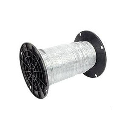Catenary Cable Bulk Reel