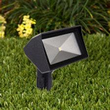 VISTA PRO 5106 WALL WASH LED-ALUMINUM