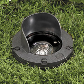VISTA PRO 5271 WELL LIGHT-COMPOSITE