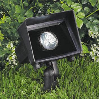 VISTA PRO 5204 LED FLOOD LIGHT-COMPOSITE