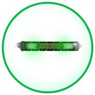 10 inch LED Light Bar