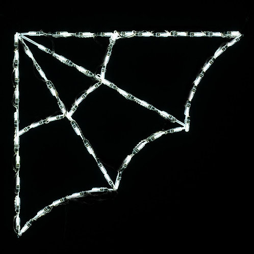 LED SMALL CORNER WEB
