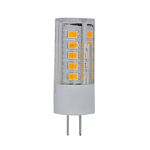 LL4C3 LED G4 3W