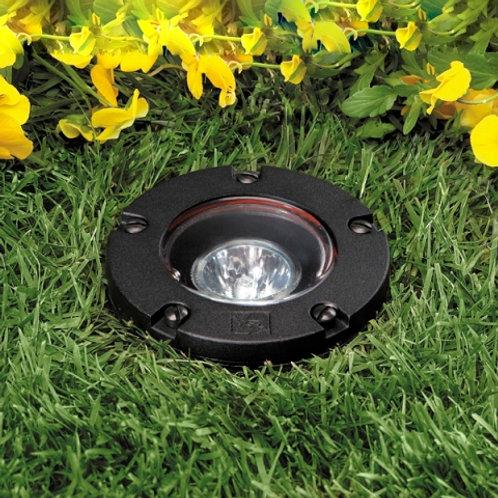 VISTA PRO 5262 WELL LIGHT LED-ALUMINUM