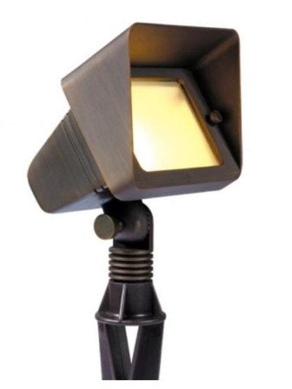 FL31B MR16 FLOOD LIGHT