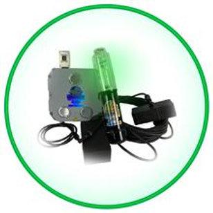 Monster Mega Brite Underwater Lighting System (1000 Watts)