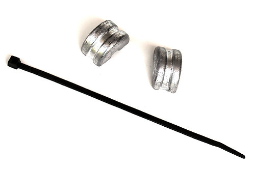 Cable Weights