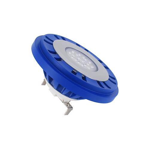LL3610 LED PAR36 10W