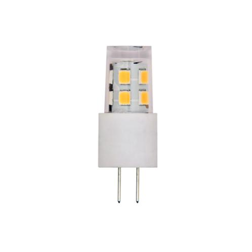 LL4C2 LED G4 2W