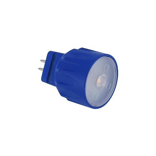 LL8 LED MR8