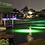 Thumbnail: Mega Brite Underwater Light System (250 Watts)