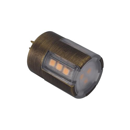 LL4B 2/3/4W LED G4