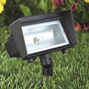 VISTA PRO 5212 LED FLOOD LIGHT-ALUMINUM