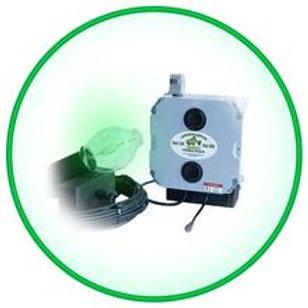 Super Mega Brite Underwater Light System (400 Watts)