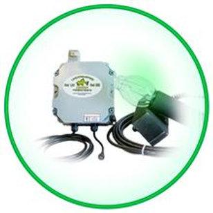 Brite Underwater Light System (175 Watts)