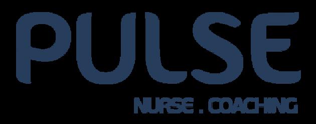 2f02b6f4d Pulse Nurse Coaching Chega ao Brasil uma nova proposta para o Futuro ...