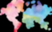 vinilo-mapa-del-mundo-textura-acuarela-c