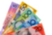 billetes-dolares-australianos_1101-450.j