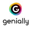 Geniallylogo