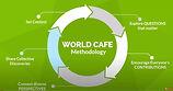 חדש באתר - מתודולוגיה World Cafe – למידת עמיתים בסבבי שיח/דיון מתחלפים