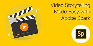 Adobe_Spark_Video.png